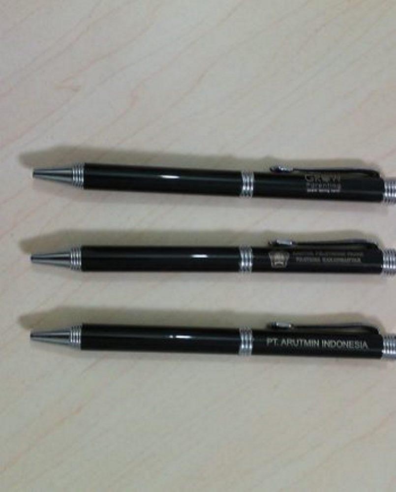 Pen Paku Besar