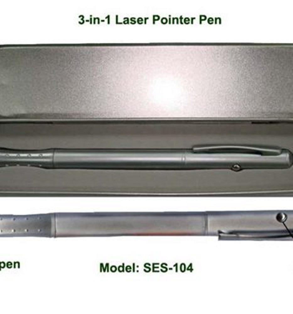 pen 3 in 1
