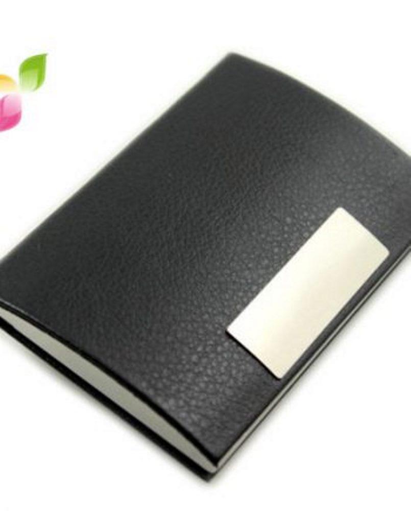 Name Card holder model 155