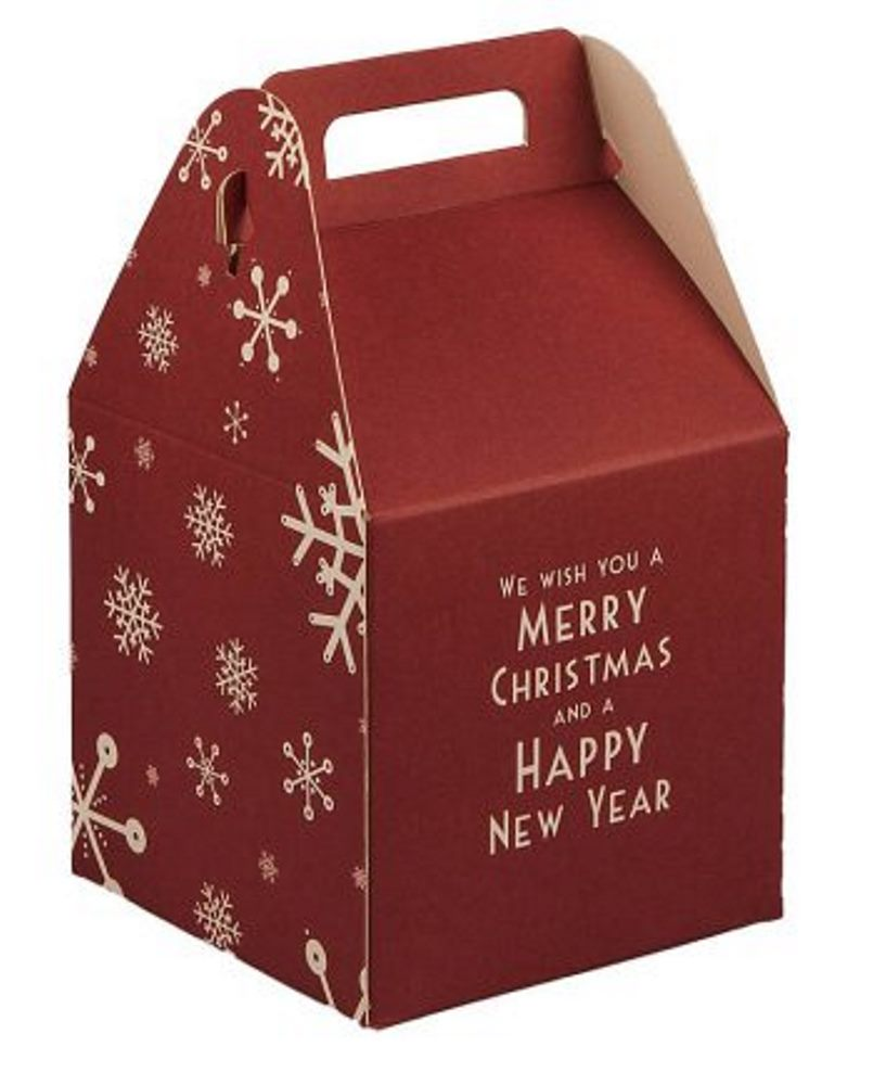Mug Special Natal