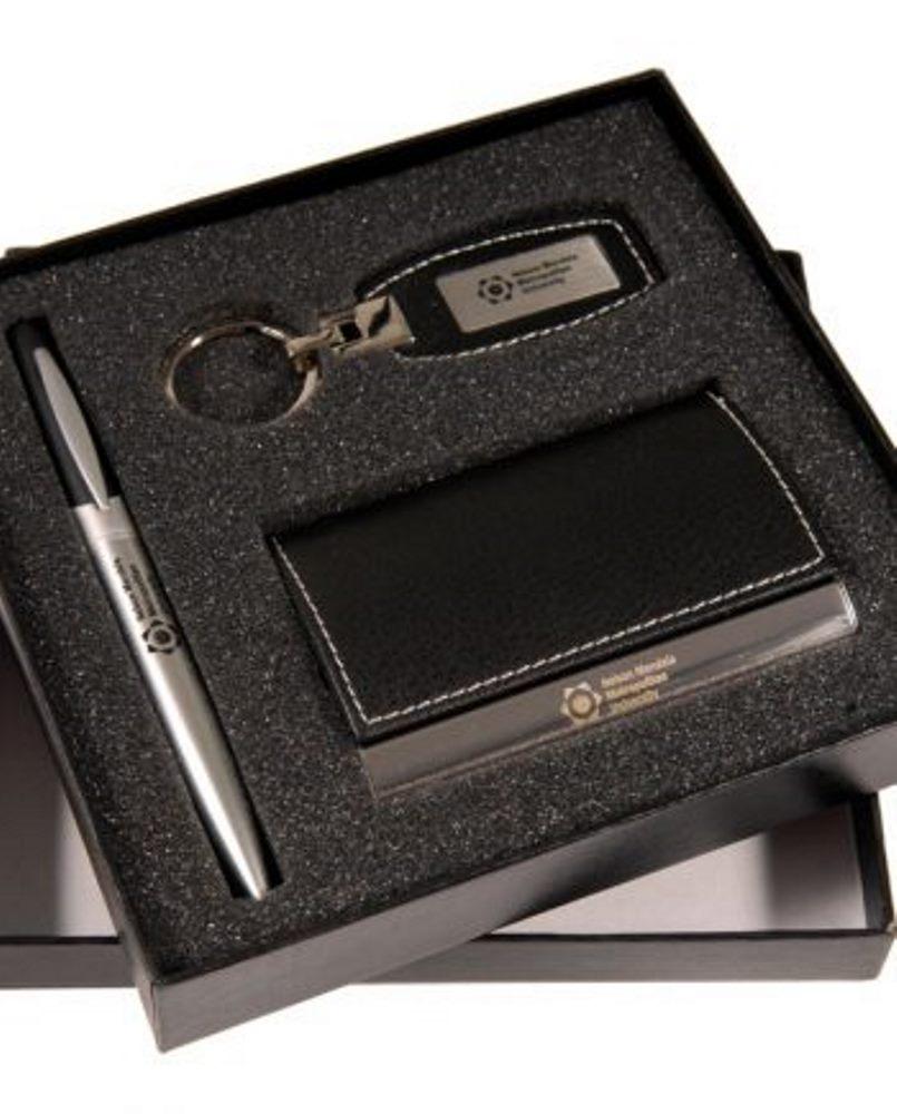 Gift Set Model AK015