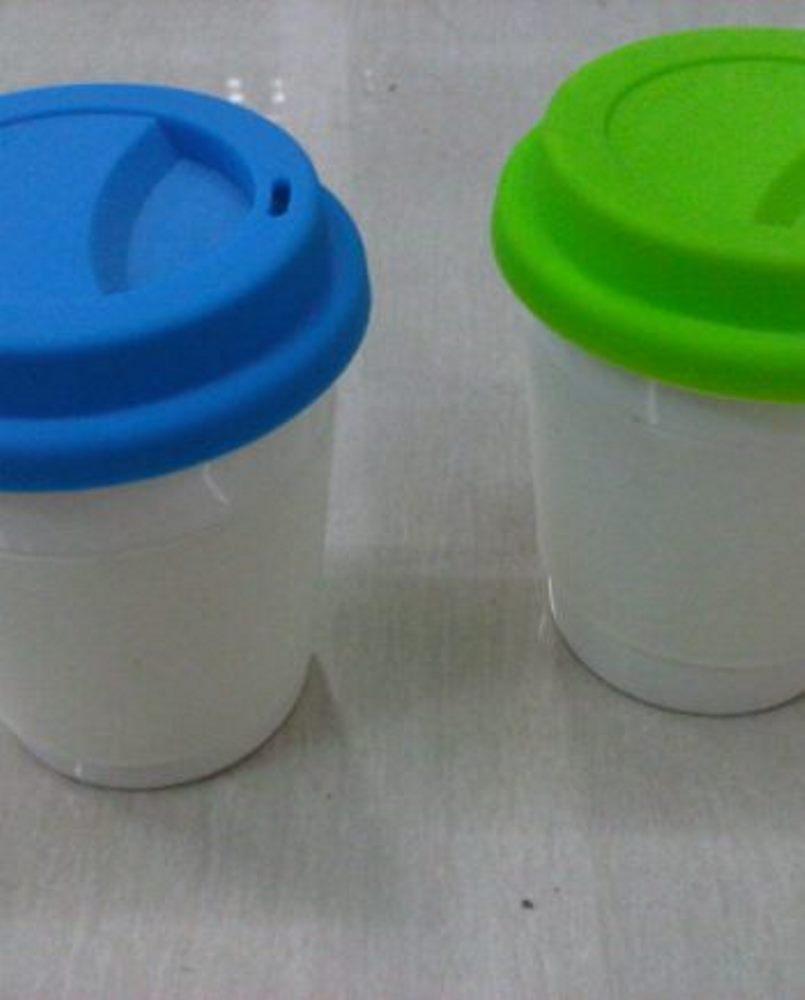 mug porcelain model 025