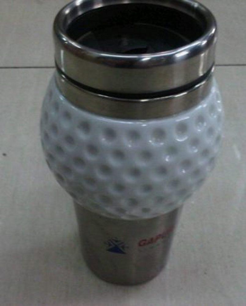 Mug golf model 012