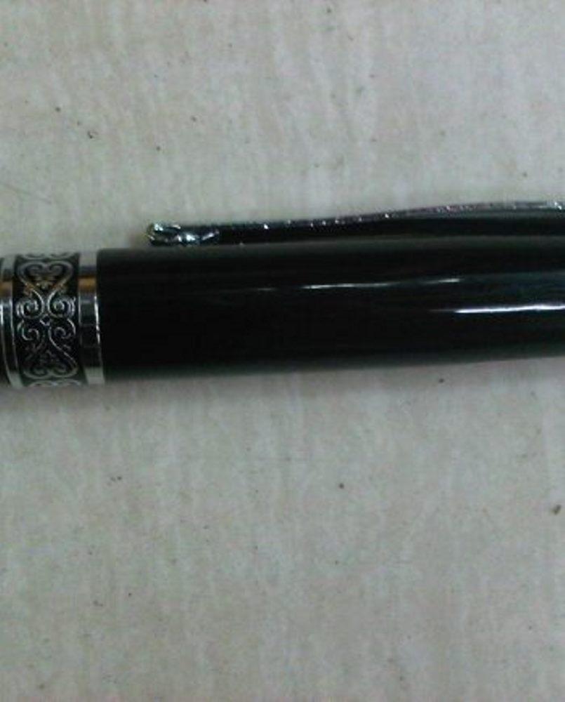 Pen Besi Roller model 422