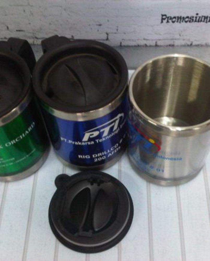 Fun Mug Standard 450 ml