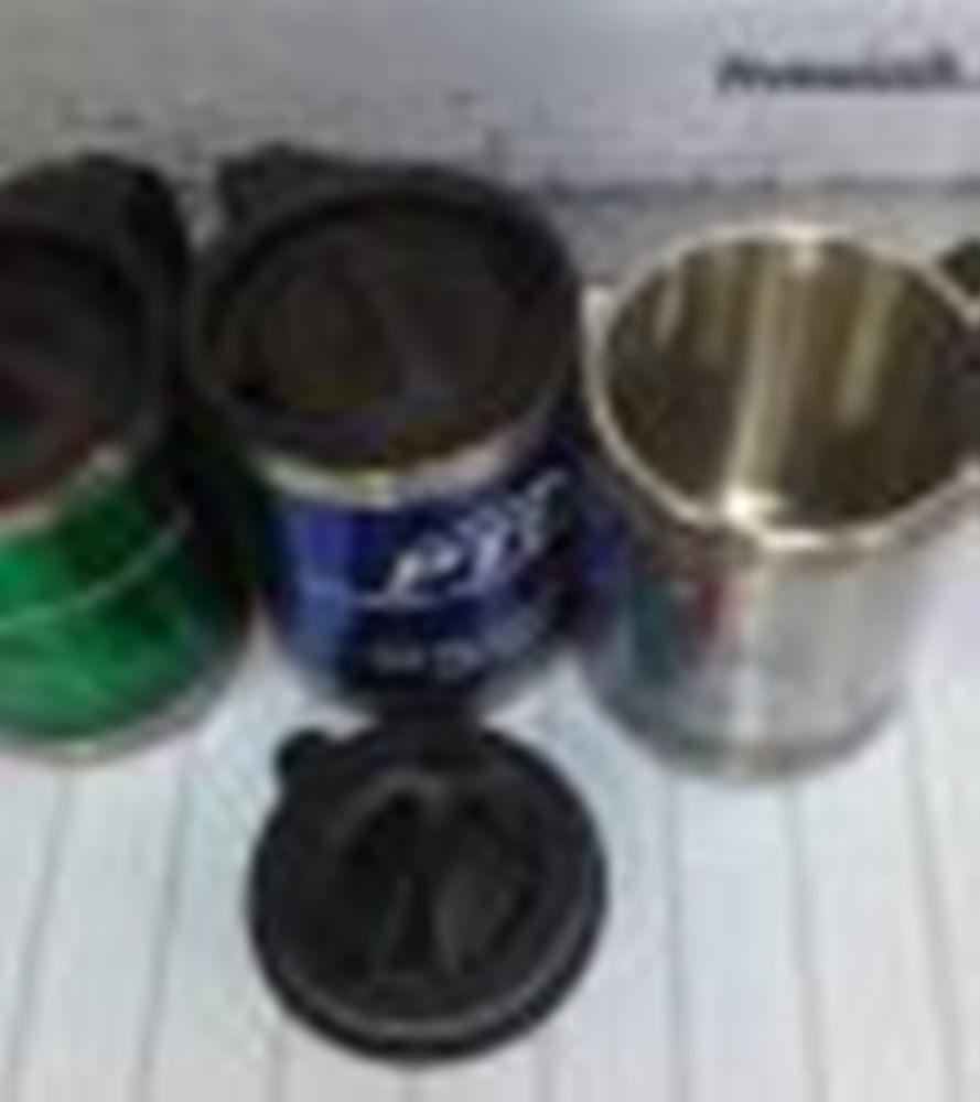 Fun Mug Standard 450 ml 2