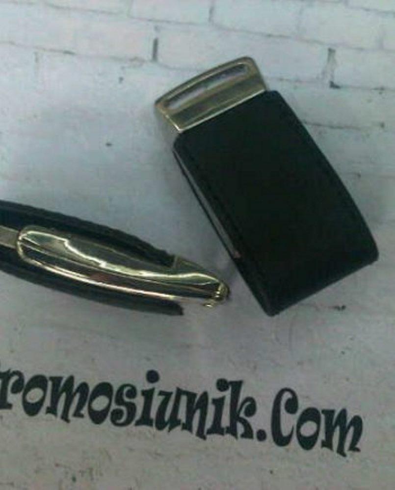 USB Kulit Model KK205