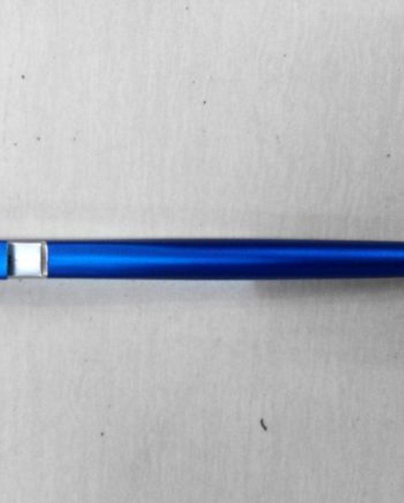 Pen Plastic 085
