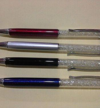Kristal-stylus1-500x500