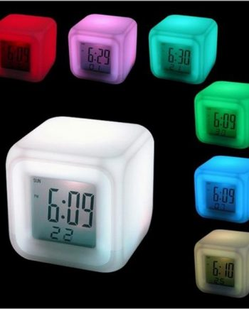 LED-7-Colors-Luminova-Modern-font-b-Digital-b-font-Night-Alarm-font-b-Clock-b