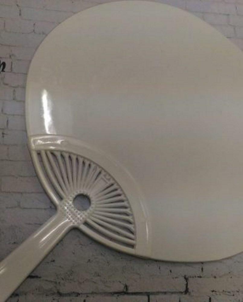 Kipas Full Plastic Polyurethane