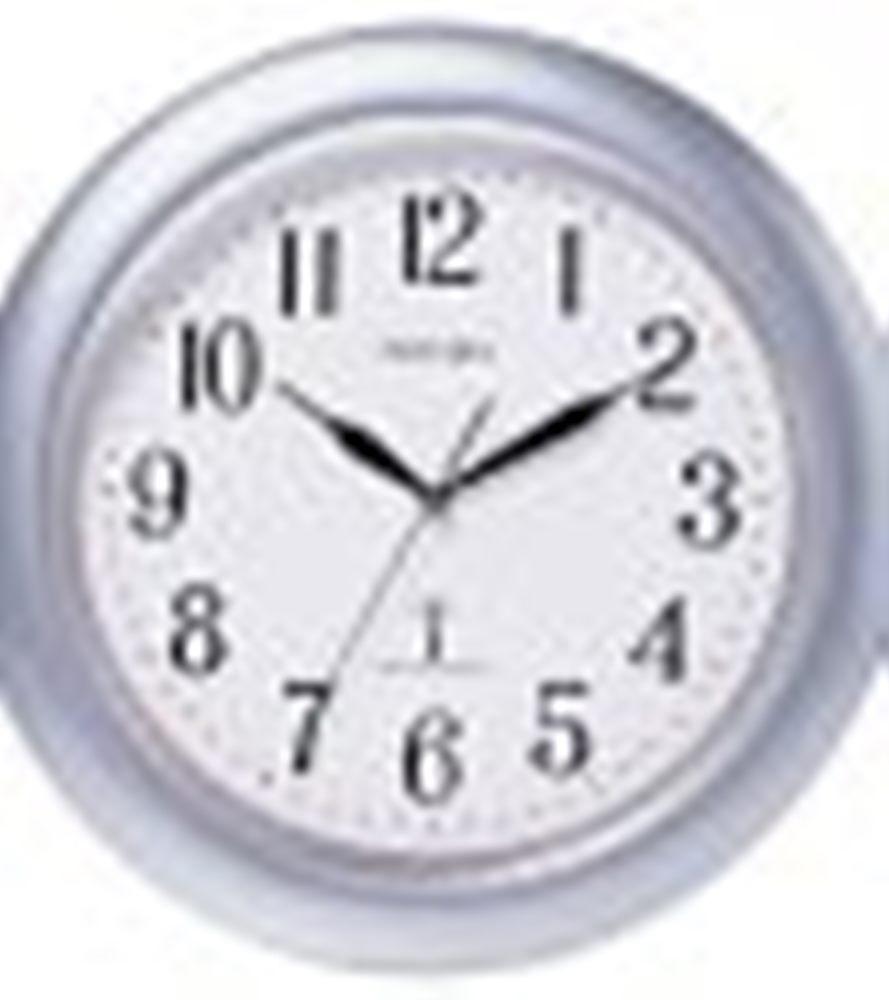 Jam Dinding Promosi 3