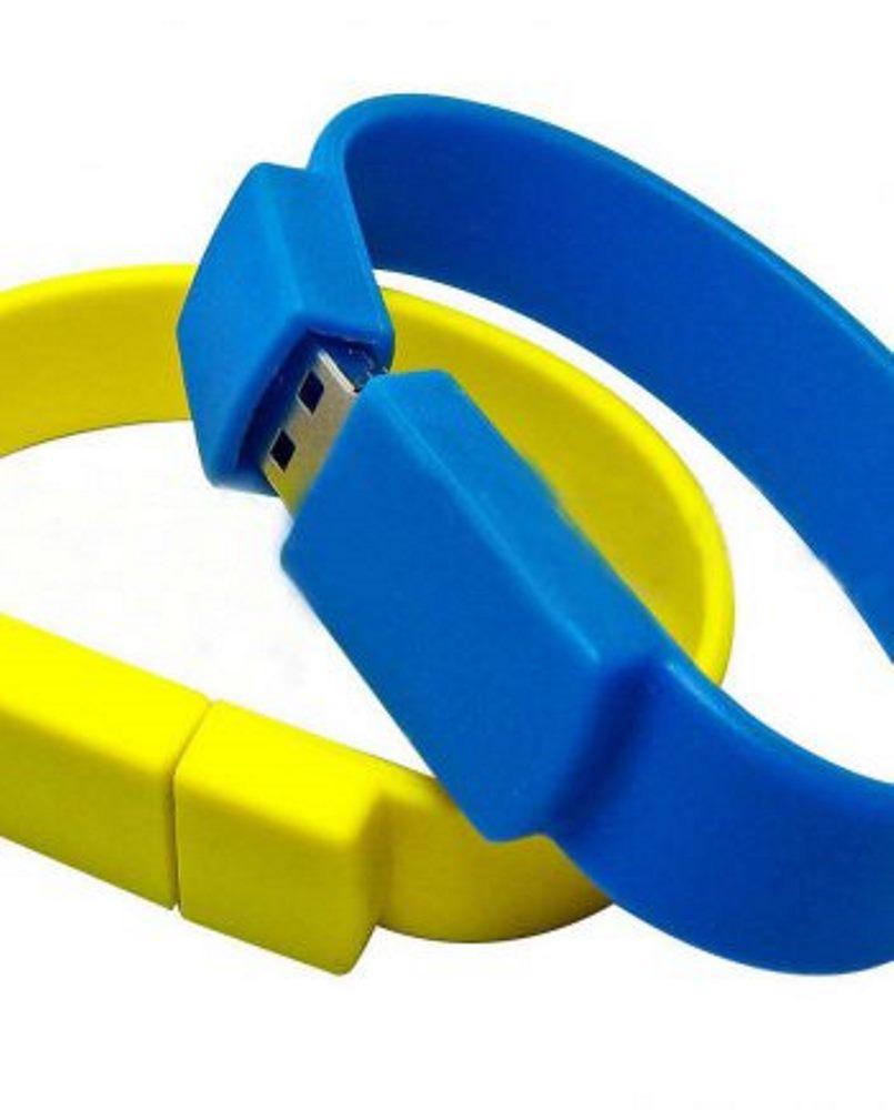USB Gelang model 025