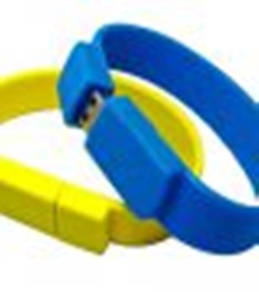 USB Gelang model 025 2