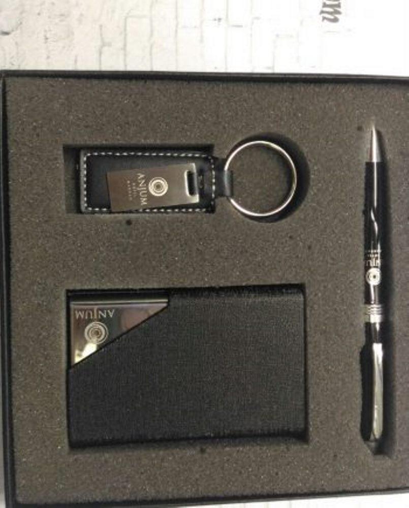 Gift Set Promosi model 054