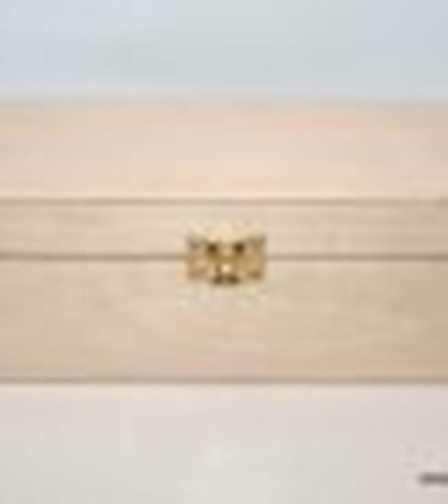 Box Kayu / Kotak Kayu Custom 2
