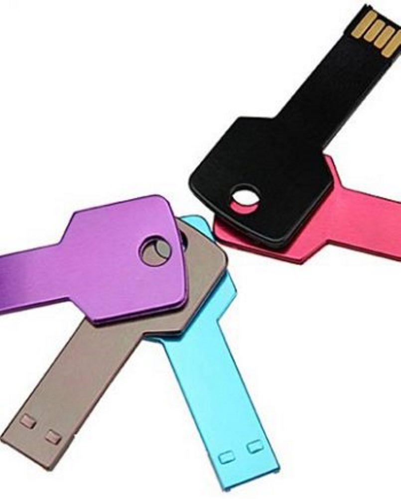 USB Kunci