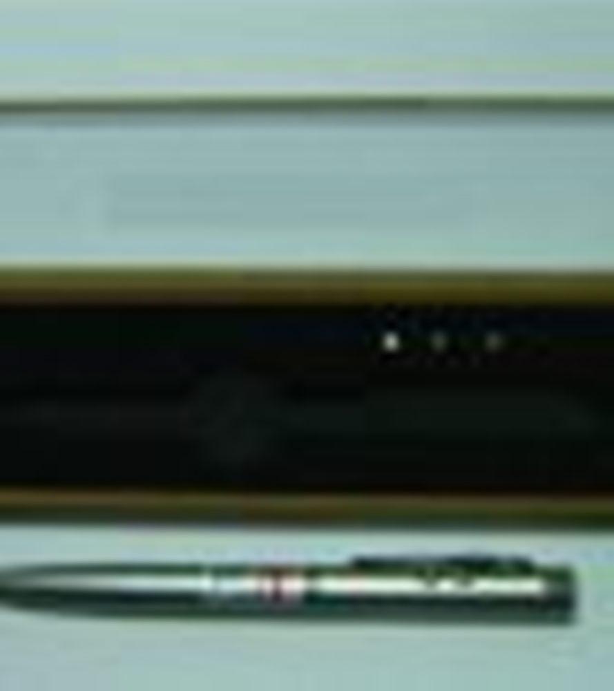 pen 3 in 1 2