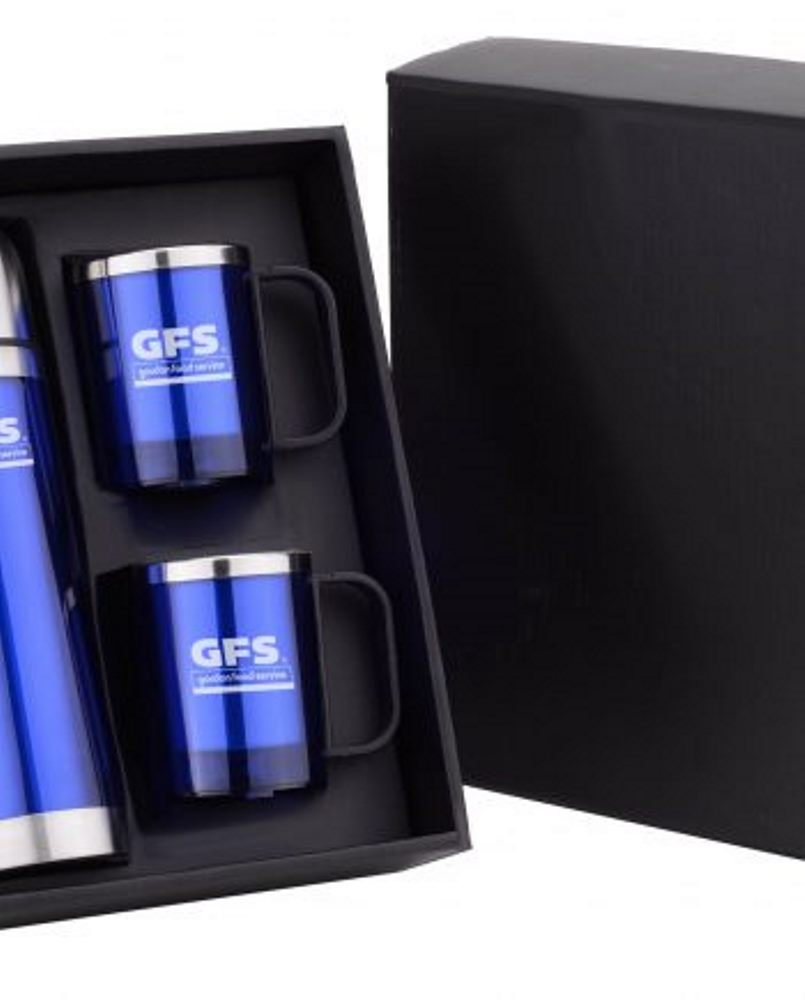 Gift set model 220