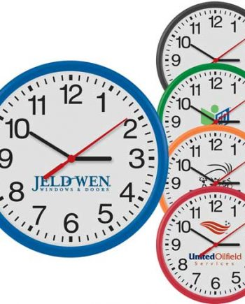 12---round-thin-frame-wall-clock-3-1087-306666