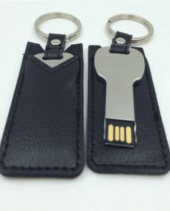 Key-shape-Metal-USB-with-leather-cover-keychain-usb-flash-drive_0