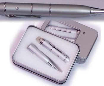 Pen shape USB - Copy