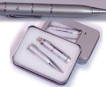 Pen shape USB - Copy
