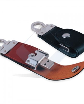 branded-leather-usb-leather-keyclip-700x700_0