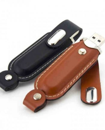 engraved-leather-usb-memory-drives-ub10