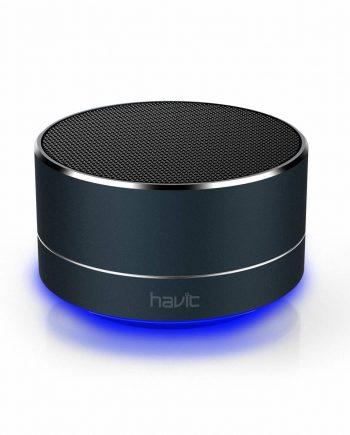 m8-portable-wireless-speaker-navy-blue