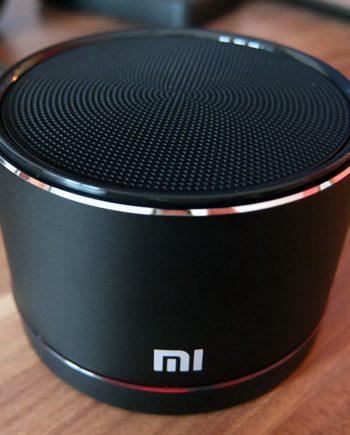 xiaomi-bluetooth-speaker-charging-1