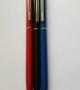 stylus 2