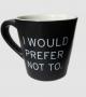mug pot 2